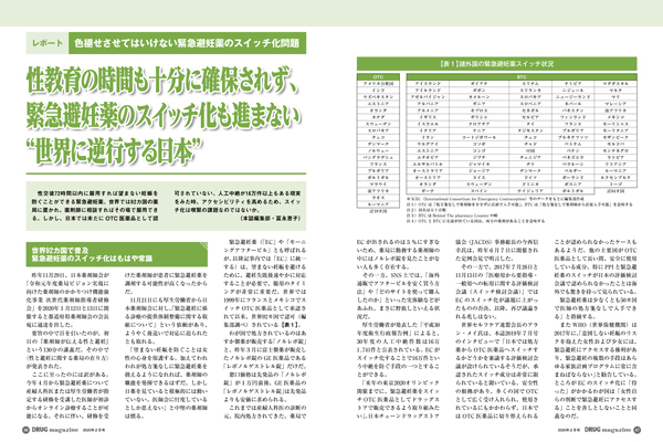 http://www.drugmagazine.co.jp/img/dm2002_2_large.jpg